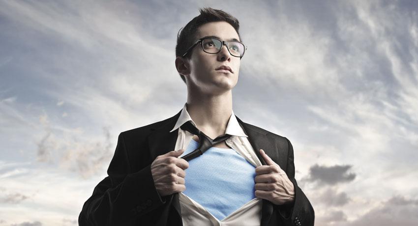 WETALENT blog afbeelding over: 7 manieren om effectiever te solliciteren! (En daarmee jouw kansen bij de recruiter te vergroten)