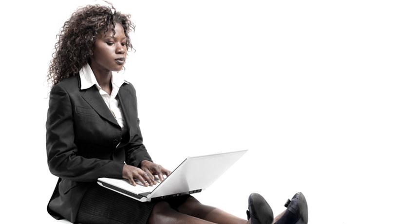 WETALENT blog afbeelding over: De 4 gouden tips voor een motivatiebrief