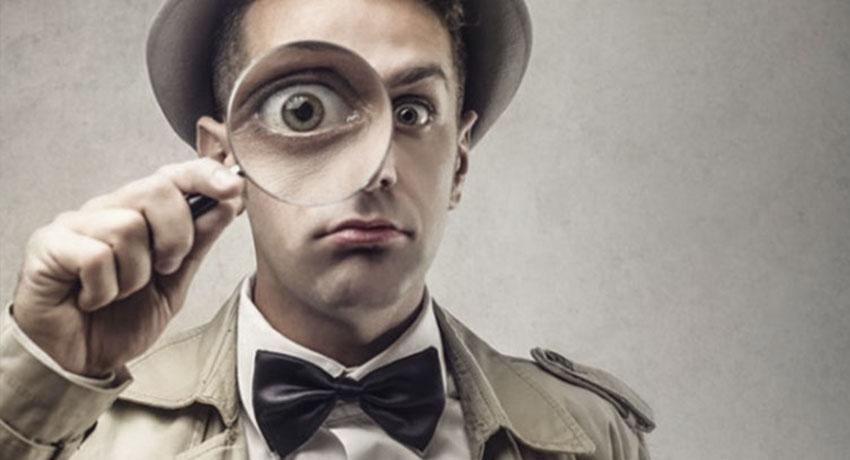 WETALENT blog afbeelding over: 5 Tips Om De Leukste Werkgevers Te Vinden