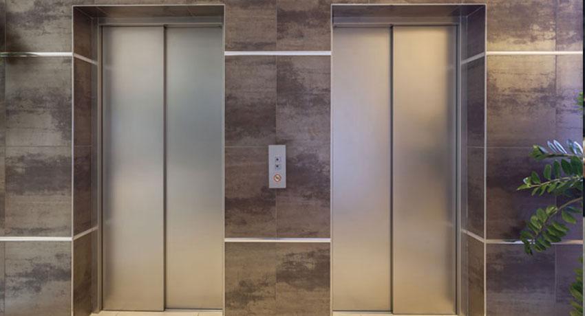 WETALENT blog afbeelding over: De perfecte elevator pitch