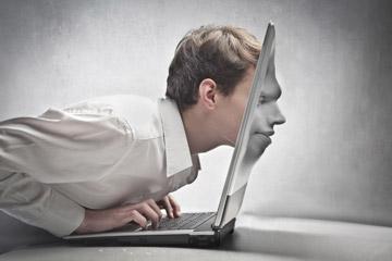 WETALENT Blog afbeelding Verbeter jouw online imago: waarom en hoe?