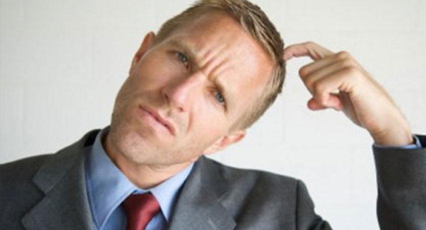 WETALENT blog afbeelding over: Solliciteren is weten wat je doet!