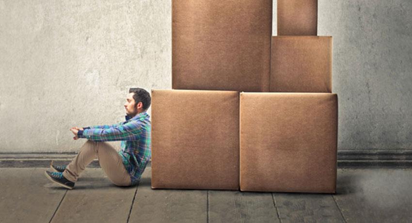 WETALENT blog afbeelding over: 5 Afwegingen voordat je voor een baan verhuist