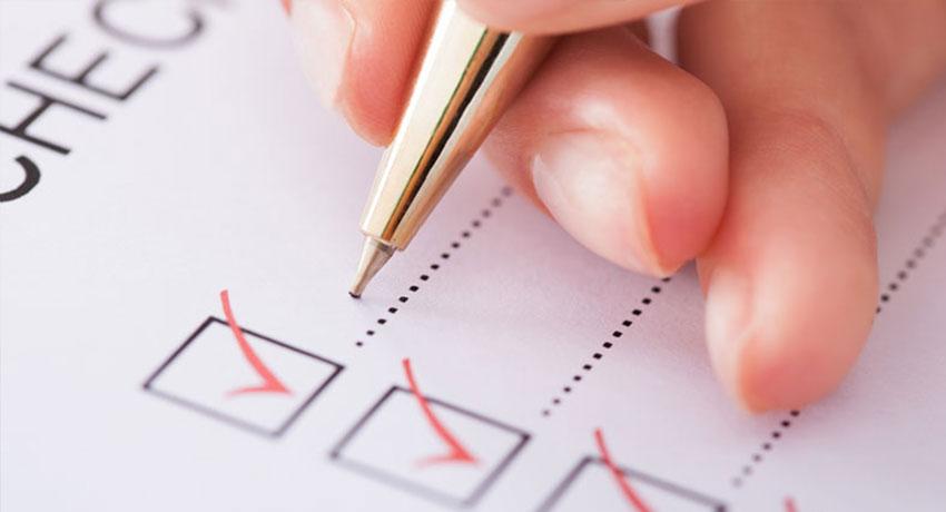 WETALENT blog afbeelding over: 3 voorbereidingen die je moet treffen nu je nog een baan hebt