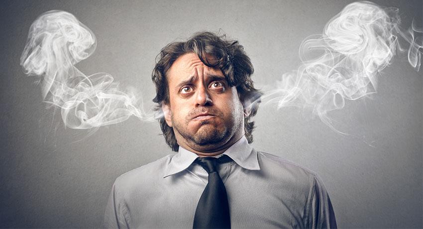 WETALENT blog afbeelding over: Hoe voorkom je de stress van de banenjacht?