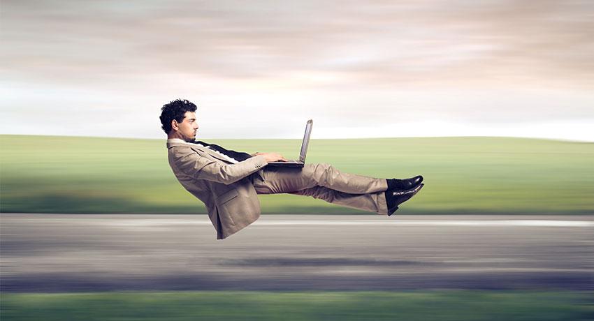 WETALENT blog afbeelding over: Zie in 12 seconden of een vacature iets voor jou is