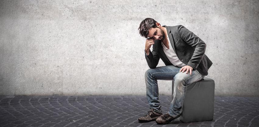 WETALENT blog afbeelding over: Ga jij wachten tot jouw droombaan aan komt waaien?  Pffff…