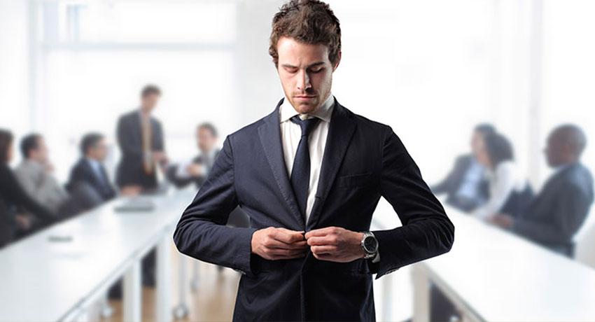 WETALENT blog afbeelding over: 7 vragen die je ALTIJD kunt verwachten tijdens een sollicitatiegesprek