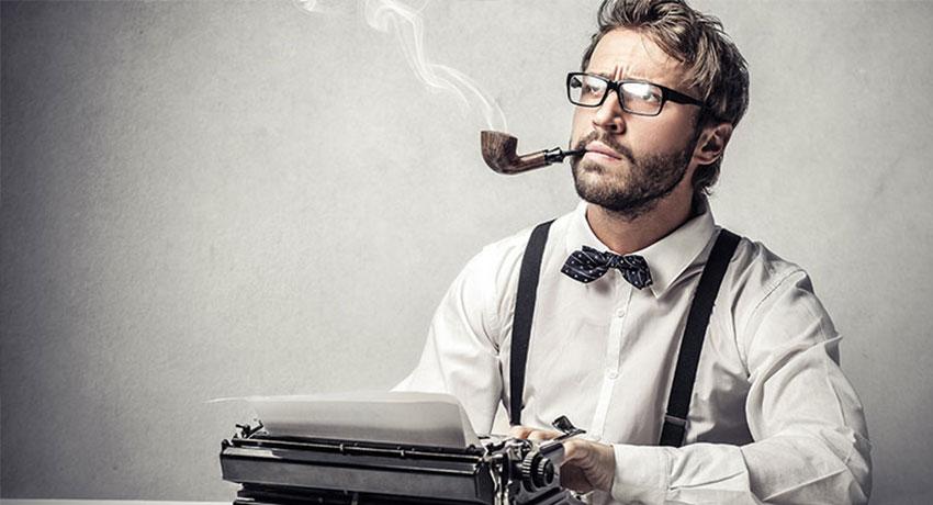 WETALENT blog afbeelding over: Hoe belangrijk is een motivatiebrief nog?