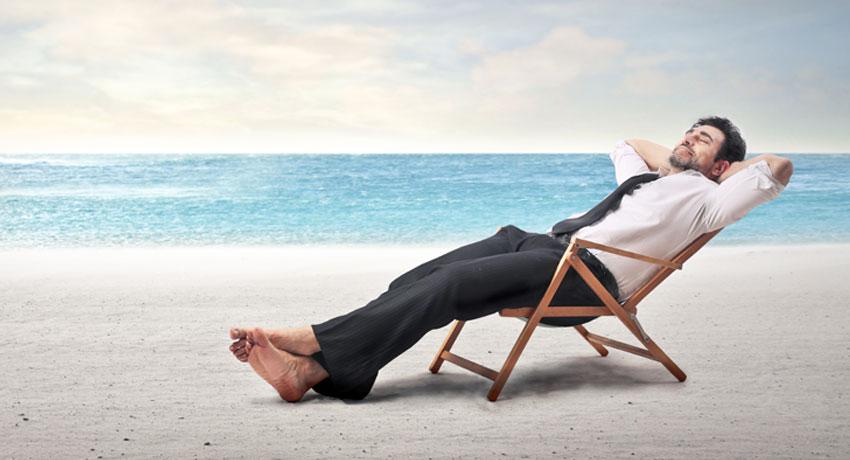 WETALENT blog afbeelding over: Het vakantiegeld komt er weer aan! Wat doe jij ermee?