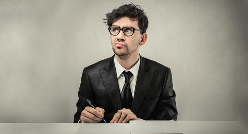 WETALENT blog afbeelding over: Lees deze 4 tips voordat je een werkaanbod aanvaardt!