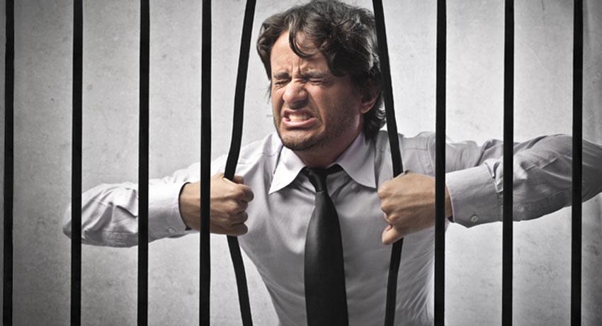 WETALENT blog afbeelding over: 8 doeltreffende tips om te ontsnappen aan langdurige werkloosheid