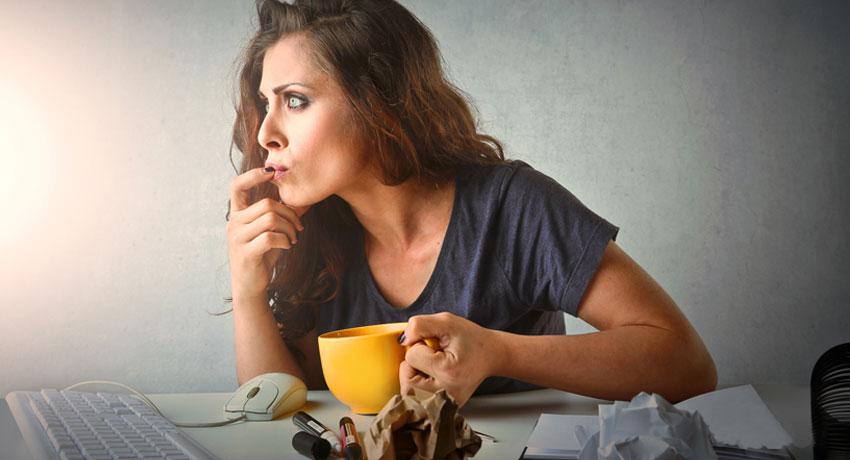 WETALENT blog afbeelding over: 7 tips om succesvol te solliciteren terwijl je een baan hebt