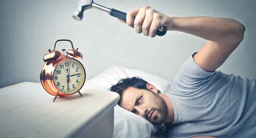 WETALENT blog afbeelding over: Vermijd uitstelgedrag bij het zoeken naar werk: 5 praktische tips