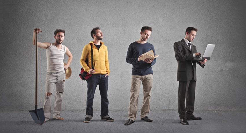 WETALENT blog afbeelding over: Meerdere banen tegelijkertijd de oplossing tegen werkloosheid?