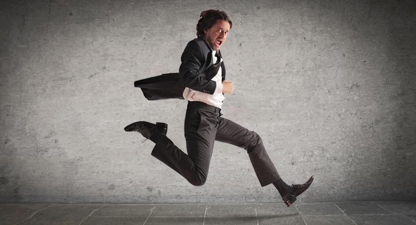 WETALENT blog afbeelding over: Snel werk vinden? Vermijd de 5 meest gemaakte fouten!