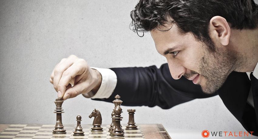 WETALENT blog afbeelding over: Weet jij talent op de juiste plek te zetten? [Infographic]