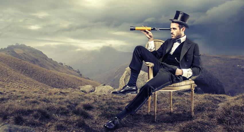 WETALENT blog afbeelding over: 6 ongebruikelijke manieren om werk te vinden