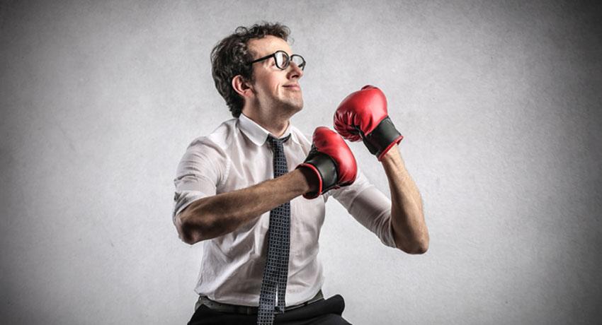 WETALENT blog afbeelding over: De tweede ronde: 6 tips voor een succesvol vervolggesprek