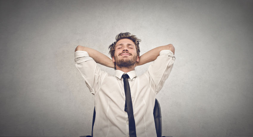 WETALENT blog afbeelding over: Vergroot jouw kans op een baan door minder te solliciteren