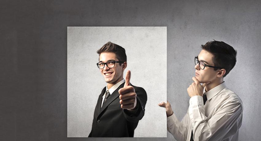 WETALENT blog afbeelding over: Zet jouw talent als merk in de markt met behulp van personal branding