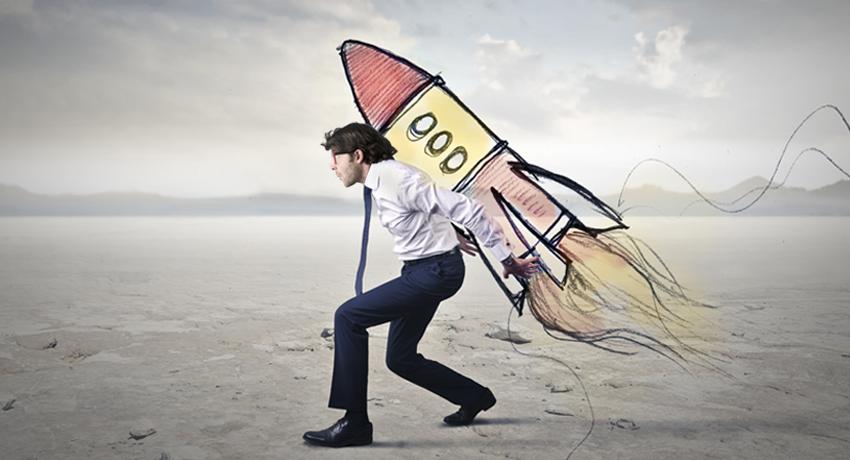 WETALENT blog afbeelding over: Groeikansen herkennen en aangrijpen bij je huidige werkgever