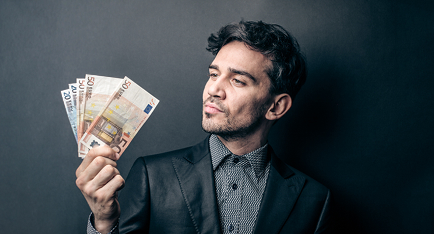 WETALENT blog afbeelding over: 7 factoren waar je naast salaris ook naar moet kijken [INFOGRAPHIC]