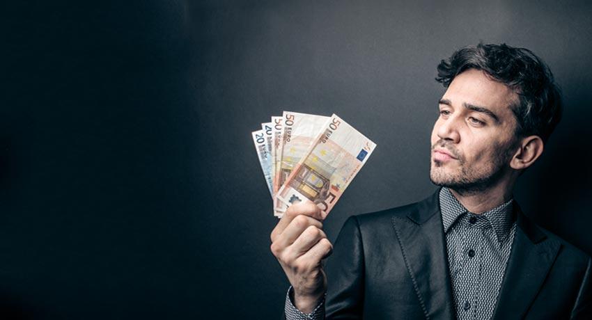 7 factoren waar je naast salaris ook naar moet kijken [INFOGRAPHIC]