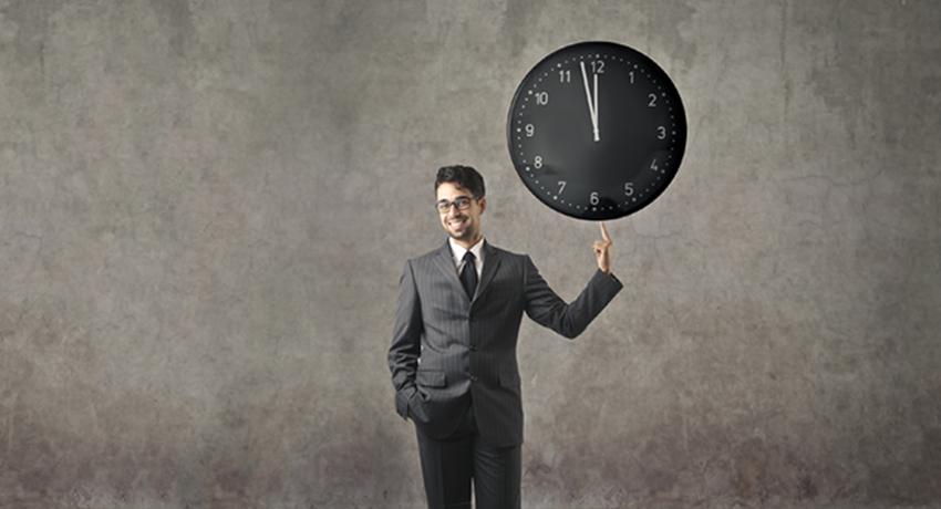WETALENT blog afbeelding over: Ga mee met de tijd en speel in op de snel veranderende vraag