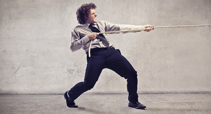 WETALENT blog afbeelding over: 6 tips om een tijdelijke baan binnen te slepen