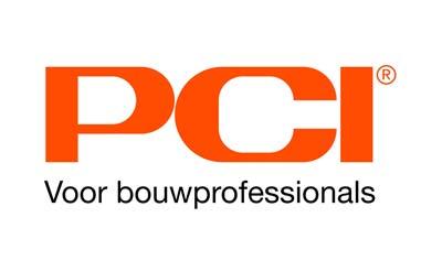 Wilfried Brouwer (BASF Nederland PCI)