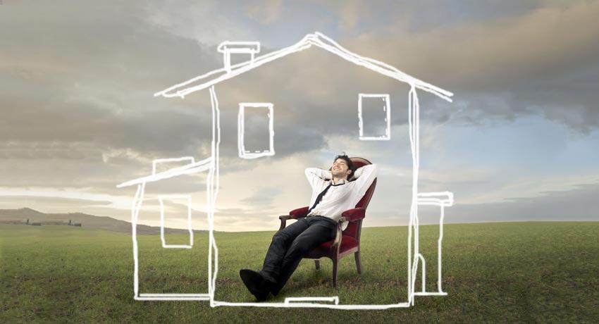 WETALENT blog afbeelding over: Verschuiving van groot naar klein bedrijf: waar voel jij je thuis?
