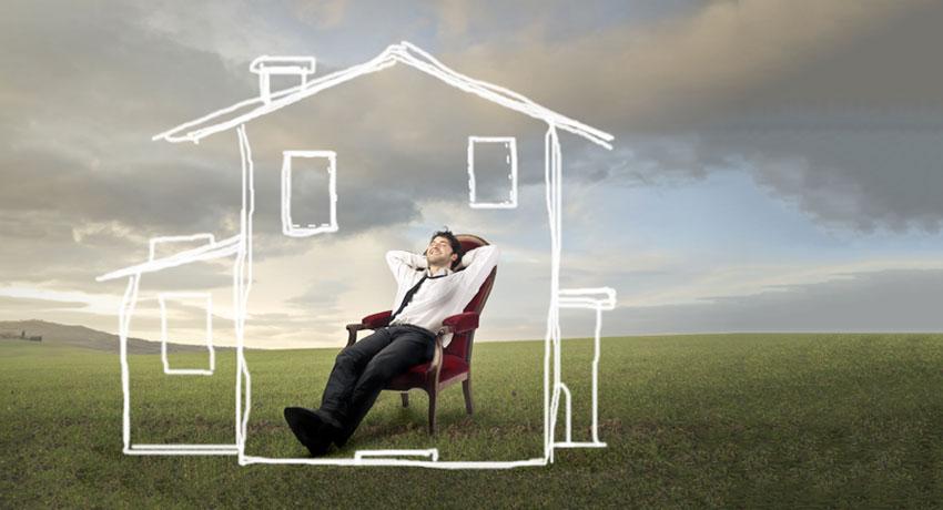 Verschuiving van groot naar klein bedrijf: waar voel jij je thuis?