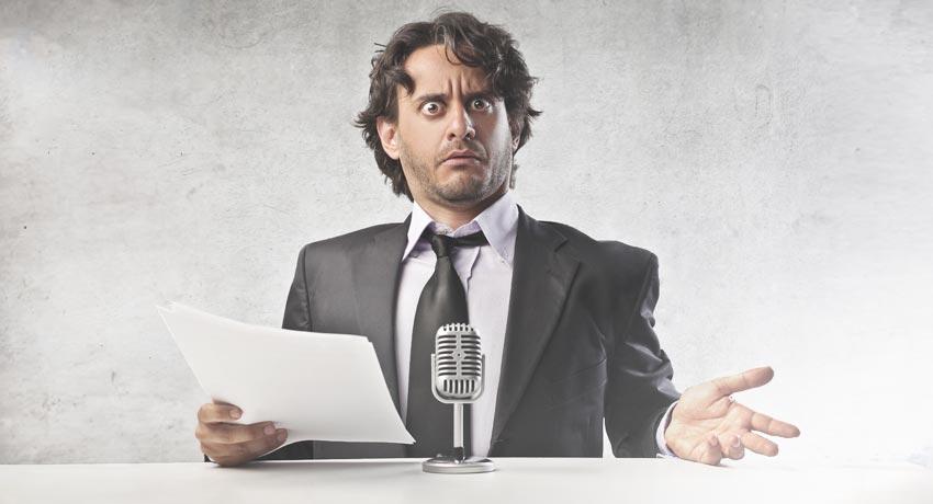 WETALENT blog afbeelding over: Hoe formuleer jij de (negatieve) reden van vertrek bij je vorige werkgever?
