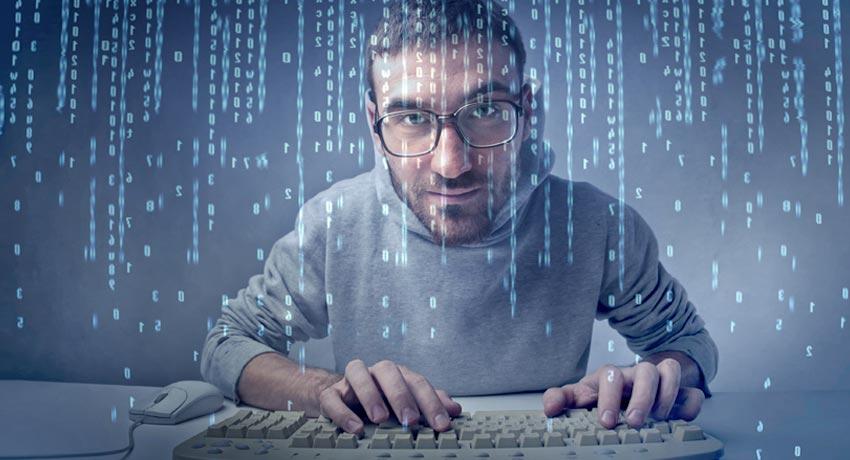 WETALENT blog afbeelding over: Laat Google Alerts een nieuwe baan voor je zoeken: 5 tips