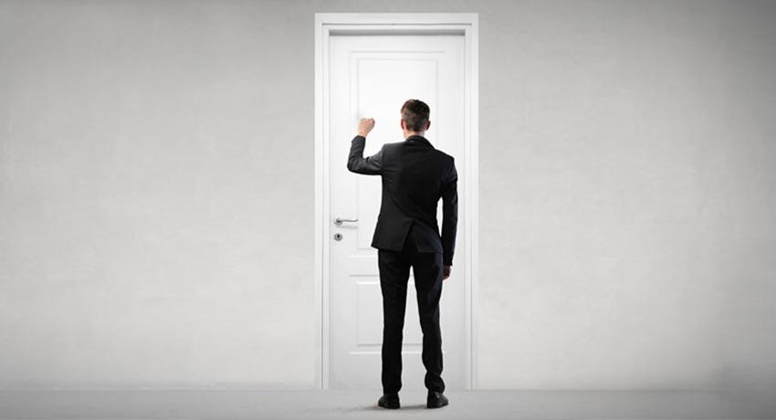 WETALENT blog afbeelding over: 9 tips voor een geslaagde herintreding