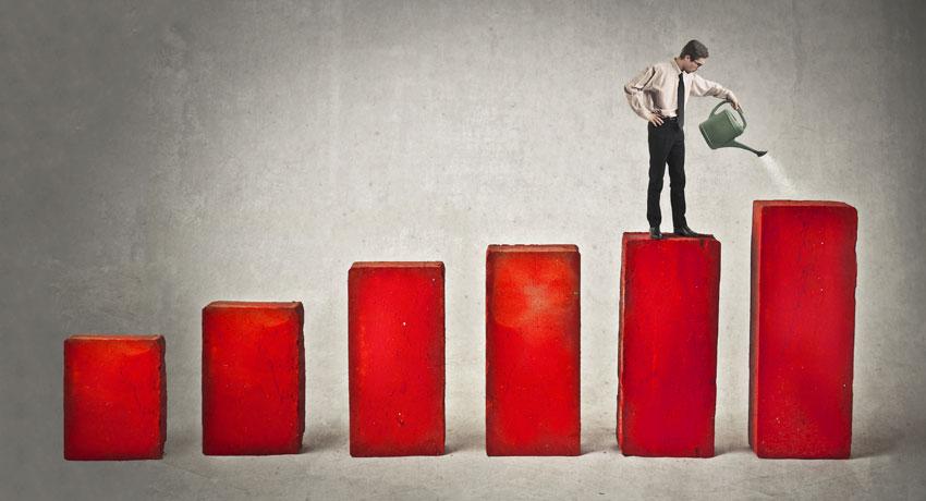 Boost je carrière met een proactieve houding: 6 tips