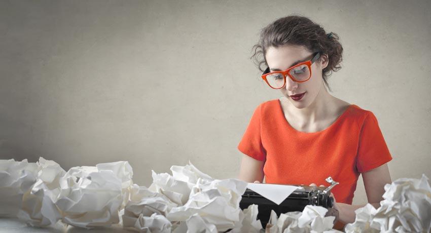 6 tips om je werkervaring optimaal te presenteren op je cv