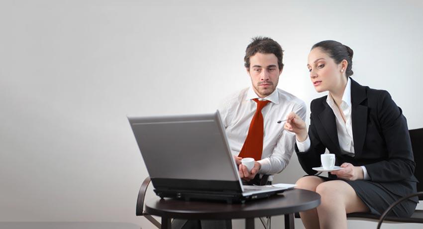 Betrokkenheid tonen tijdens het sollicitatiegesprek: 6 tips