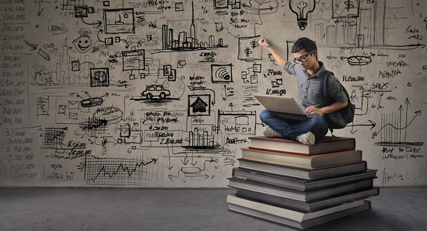 7 tips om succesvol te studeren met een baan