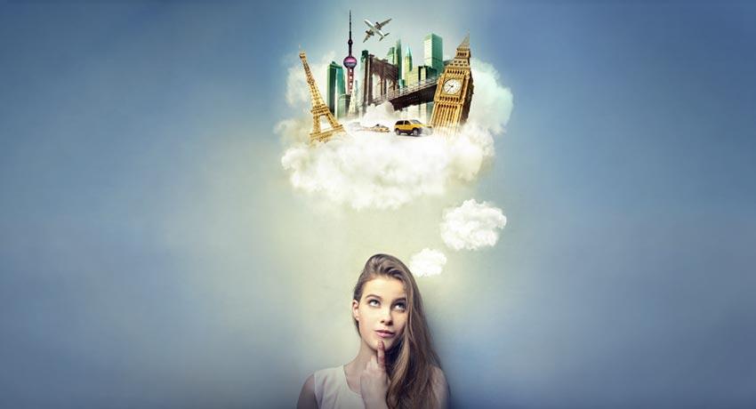 WETALENT blog afbeelding over: Hoe maak je als sollicitant indruk bij een grote multinational?