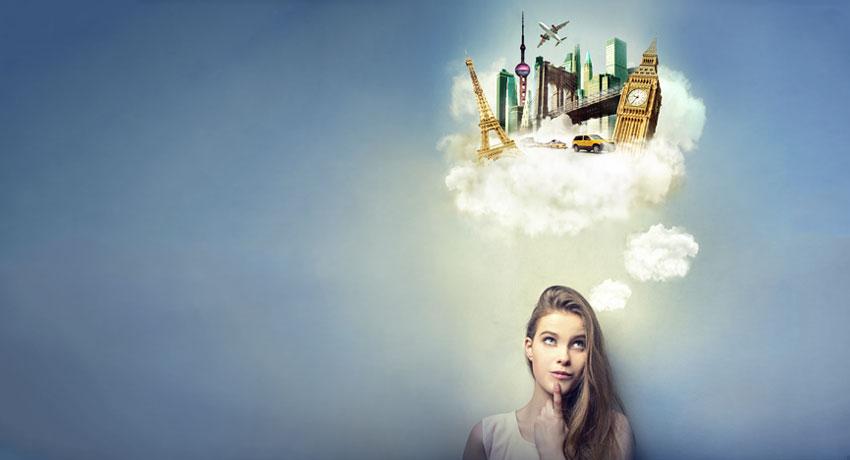 Hoe maak je als sollicitant indruk bij een grote multinational?