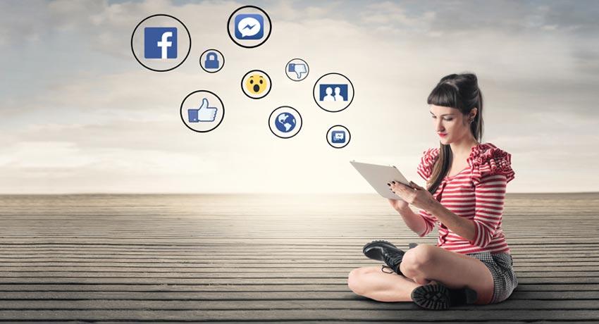 WETALENT blog afbeelding over: Vind jouw toekomstige baan met een Facebook advertentie!