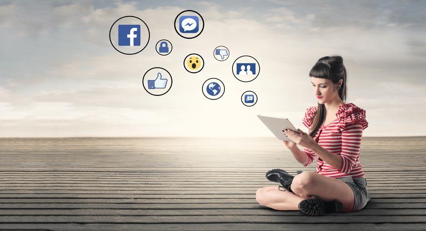 Vind jouw toekomstige baan met een Facebook advertentie!
