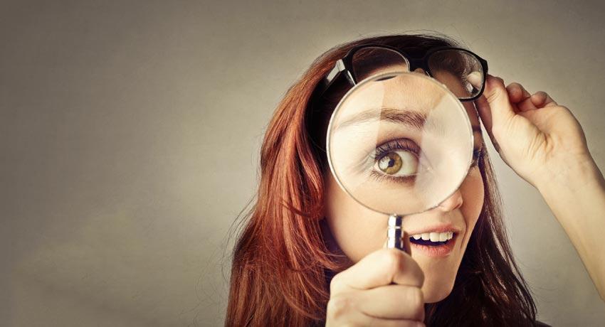 Het Google cv: 8 tips om je persoonlijke zoekresultaten te beïnvloeden