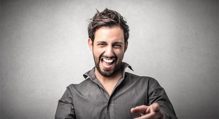 WETALENT blog afbeelding over: Vergroot je gunfactor tijdens het sollicitatiegesprek: 5 tips
