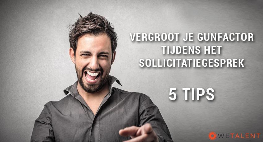 100-Vergroot-je-gunfactor-tijdens-het-sollcitatiegesprek-5-tips