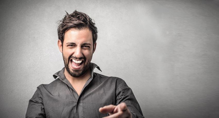 Vergroot je gunfactor tijdens het sollicitatiegesprek: 5 tips