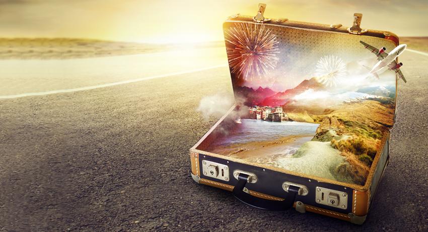 6 stappen om succesvol te solliciteren in het buitenland