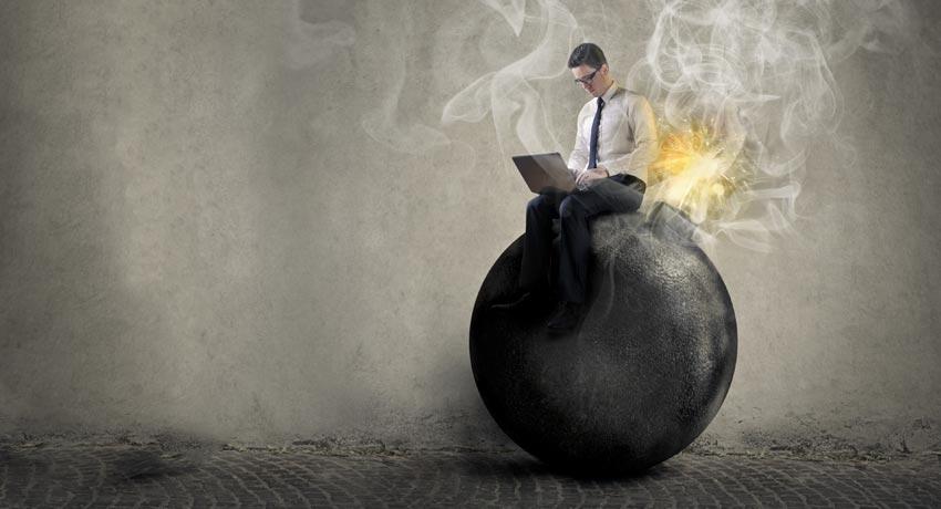 4 tips om een sollicitatie assessment te overleven